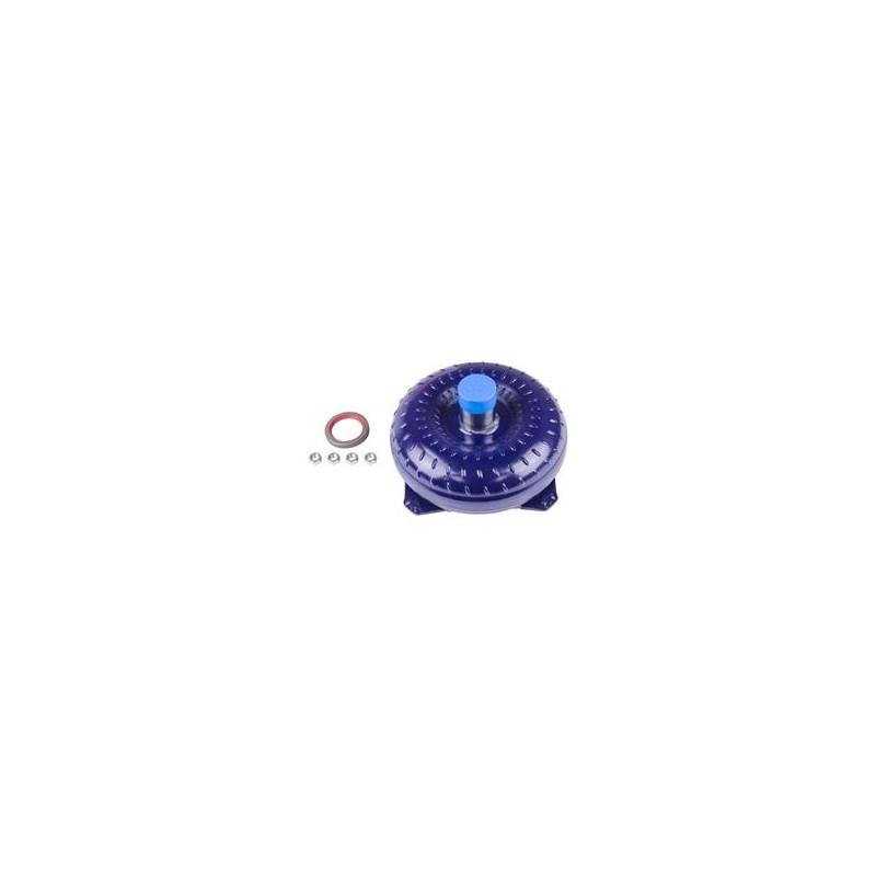 Convertisseur B&M 50416 - C4 - 26 SP