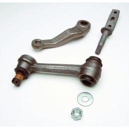 RACING - Quick Steering Kit 65/66