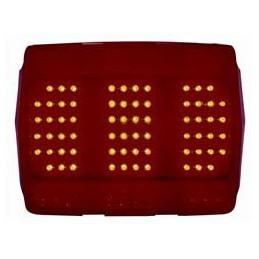Feu arrière à LED D&G -...