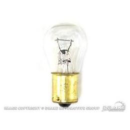 Ampoule exterieure Universelle
