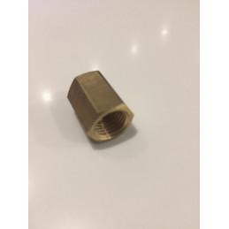 Connecteur pour valve...