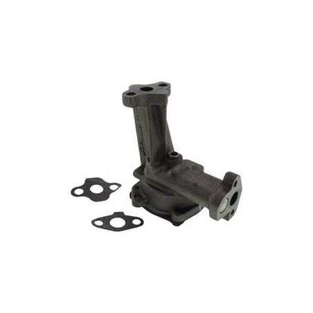 Pompe à huile - Ford V8 221-255-260-289-302
