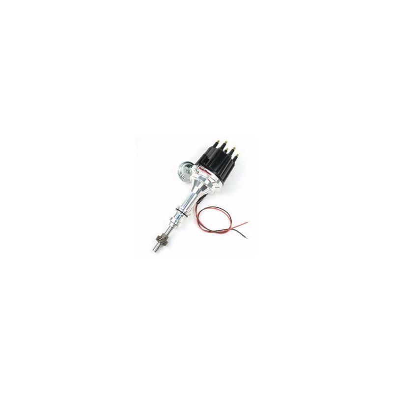 "Distributeur PerTronix - Ford 289/302 CI ""HEI / Plug and play"""