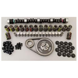 Kit COMP CAM NOSTALGIA PLUS CCA-K31-670-4 pour Ford V8 289/302 CI