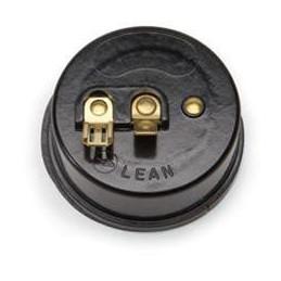 Starter électrique Edelbrock EDL-1474