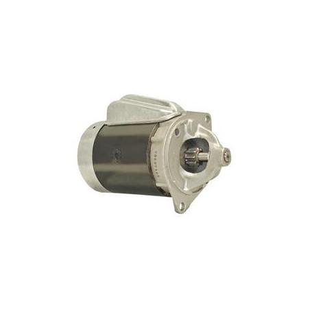 Demarreur OEM - Ford V8 260-289-302-351