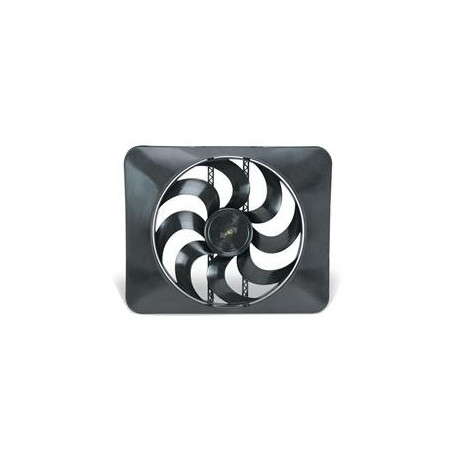 """Ventilateur électrique 15"""" - """"Xtreme Seires"""""""