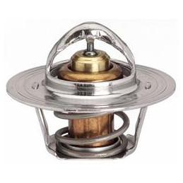 Thermostat 195°F / 90°C - Ford V8 289-302-351-390-427-428-429