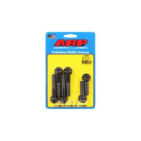 Visserie ARP pour cloche de boite noire - Ford V8 289-302-351w
