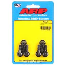 Visserie ARP pour cloche de boite noire - Ford V8 289-302-351-352-390-400-427-428-429-460