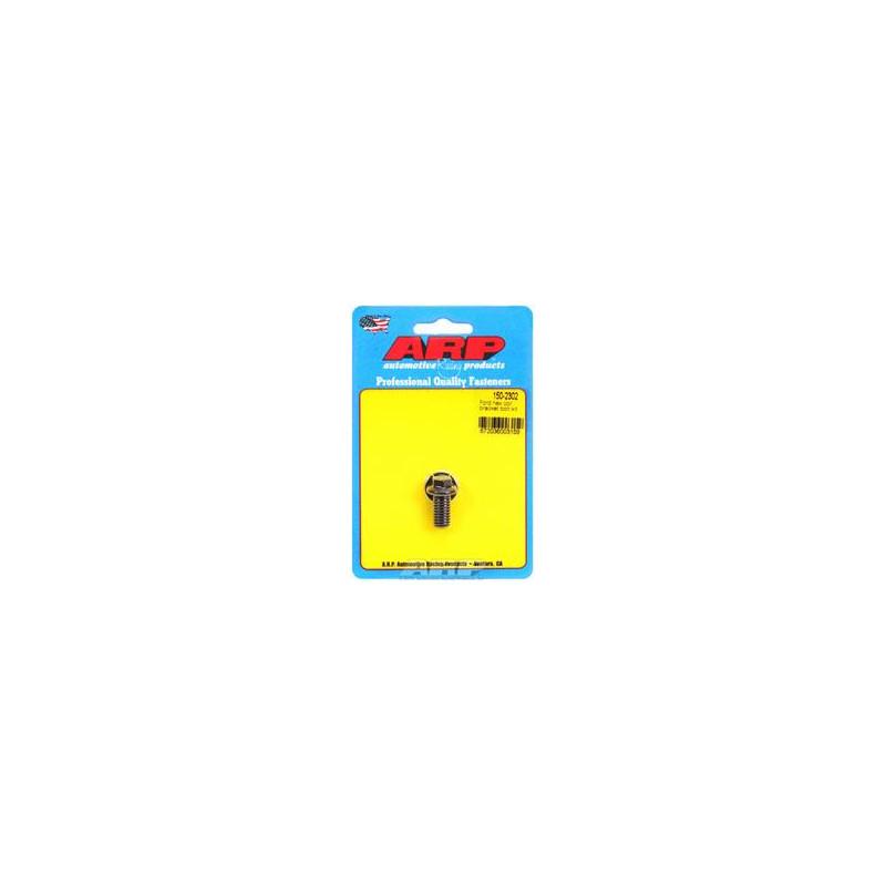 vis pour support de bobine d'allumage ARP-150-2302