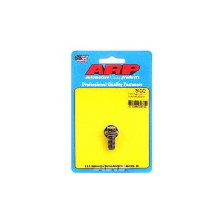 Vis ARP pour support de bobine - Ford V8 289-302-351