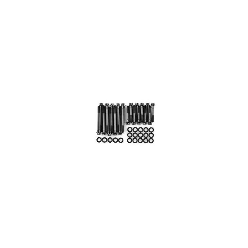 Visserie ARP pour culasses FORD V8 - 289/302/351W ARP-154-3701
