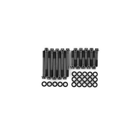 Visserie ARP pour culasse - Ford V8 289-302