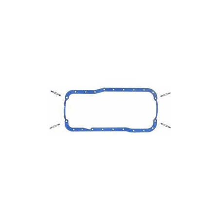 Joint pour carter d'huile - Ford V8 289-302