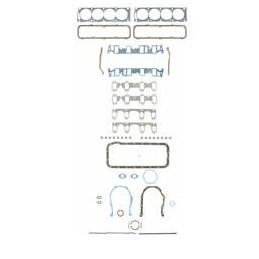 Pochette de joints moteur pour FORD Big Bloc FEL-260-1035