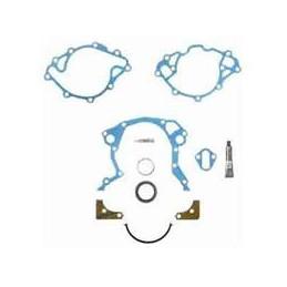Pochette de joint carter de distribution Ford V8 289/302/351W TCS-45168