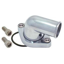 Thermostat coude 90° -...