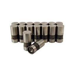 Poussoirs hydrauliques COMP CAMS CCA-832-16