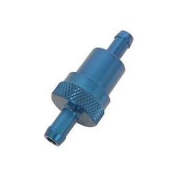 Filtre à carburant SUM-230135