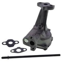 Pompe à huile gros volume - Ford V8 221-255-260-289-302