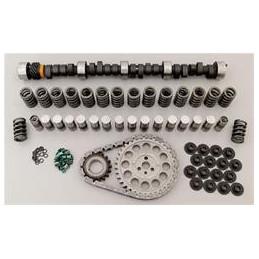 Kit COMP CAM NOSTALGIA PLUS CCA-K31-671-4 pour Ford V8 289/302 CI