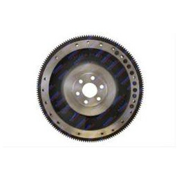 Volant moteur OEM - Flywheel 157 dents - 28 OZ