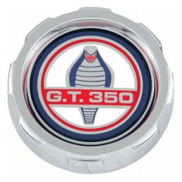 Bouchon de réservoir FOrd Mustang Shelby GT350