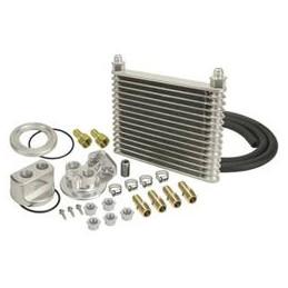 Kit refroidissement huile moteur - DER-15451