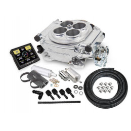 HOLLEY SNIPER EFI 550-510K