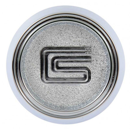 Centre de roue SC Shelby - Shelby Style 10 spoke
