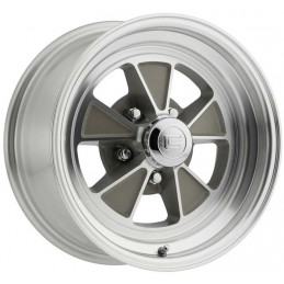 Jante Legendary GT5 Aluminium pour Ford Mustang