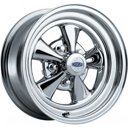 Jante Cragar S/S Super Sport pour Ford Mustang