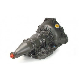 "Boite de vitesse automatique TCI-FORD C6 Neuve ""Super Street Fighter"""