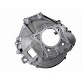 Cloche de boite aluminium pour SBF 289-302-351W-351C Ford 3550 / TKO