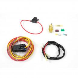 Kit relai déclencheur de ventilateur - 85°c / 74°c