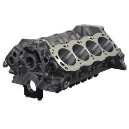 DART Bloc FORD V8 351W CI #31365135