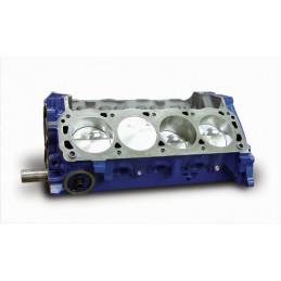 Pack Moteur DART FORD V8 347 CI