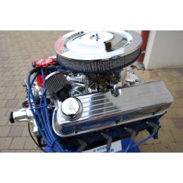 Moteur vendu - 302ci - 300 HP