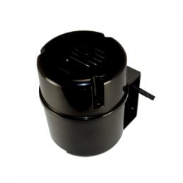 Kit pompe à vide électrique - Freinage