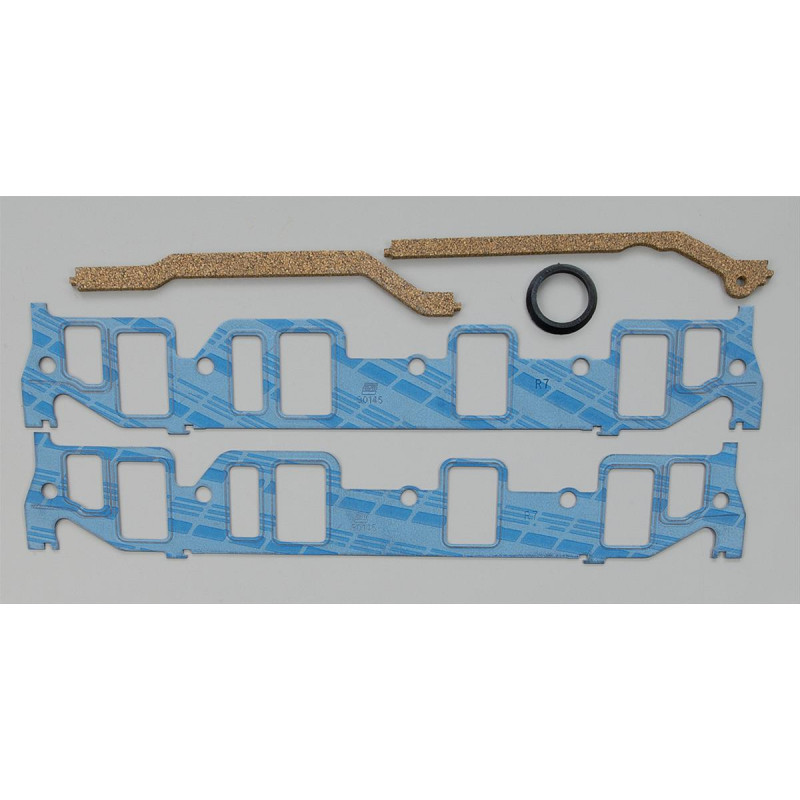 Pochette de joint pour collecteur d'admission - Ford V8 427-428