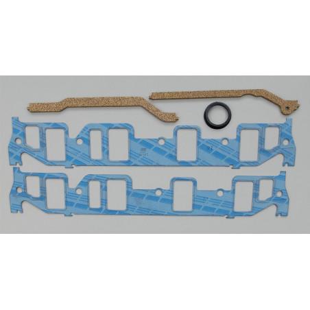 Pochette de joints pour collecteur d'admission - Ford V8 427-428