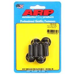 Visserie ARP pour support moteur - Ford V8 289-302-351W