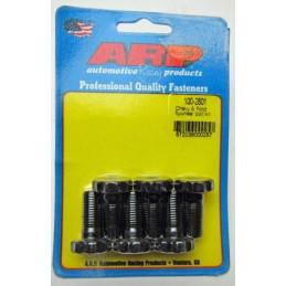 Visserie ARP pour volant moteur - Boite manuelle