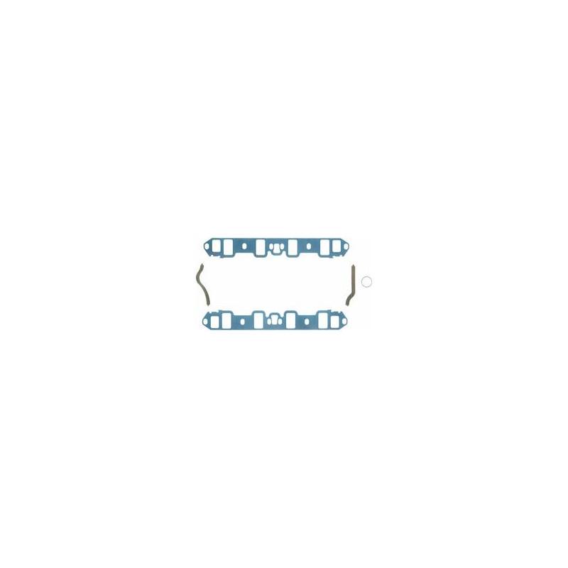 Pochette de joints admission - Ford V8 289-302