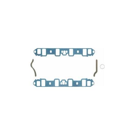 Pochette de joints pour collecteur d'admission - Ford V8 289-302