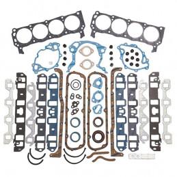 Pochette de joints moteur - Ford V8 289-302