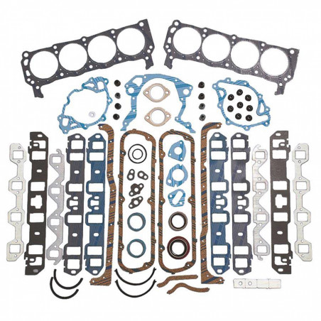 Pochette de joints moteur - Ford V8 289-302 - Trick Flow
