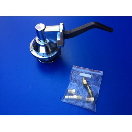 Pompe à carburant mécanique pour FORD 289/302 CI