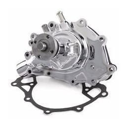Pompe à eau Ford V8 - HC-8049C